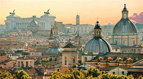 lade a roma hotel tempio di pallade 3 roma