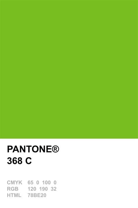 pin pantone 485 on pinterest pantone 368 c pantone colour recipes pinterest pantone