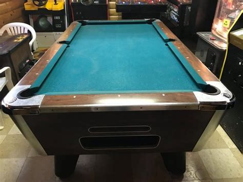 pool tables for sale sacramento used pool tables for sale sacramento ca shingle