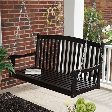 swing bench home depot bench home depot porch swings outdoor swing bed with canopy glider swing with canopy
