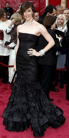 2008 Oscars Best Dressed by 1000 Images About Best Dressed On