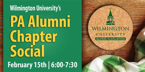 Http Www Wilmu Edu Business Mba Index Aspx by Alumni At Wilmington