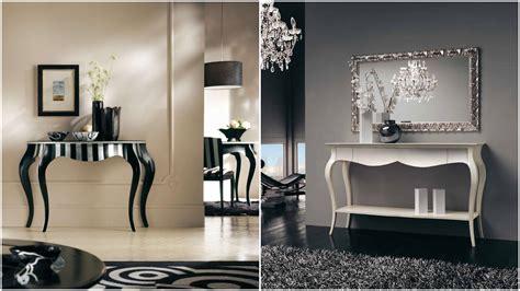 decorar recibidor pequeño oscuro recibidores pequeos y modernos interesting recibidor