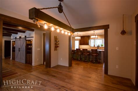 interior decorators fort collins interior decorator fort collins colorado northern