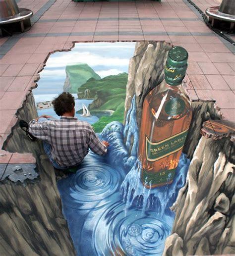 street art life around us street art amazing art