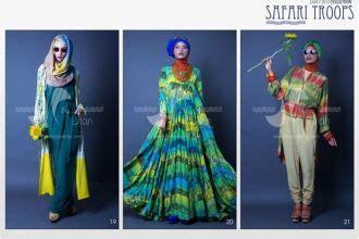 Abaya Pelangi 359 best fashion images on niqab