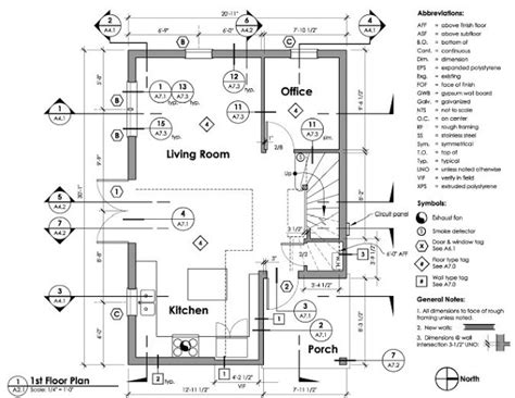 house plans with adu adu plans mibhouse com
