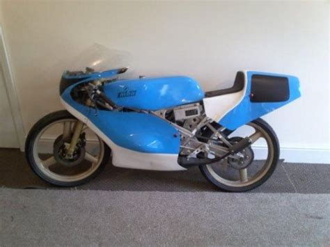 Ride For Mba by For Sale Mba 125 Forsale Race Bikes Gbp 0 Race