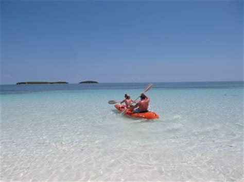motorboat in spanish secluded private gated beachfront homeaway spanish