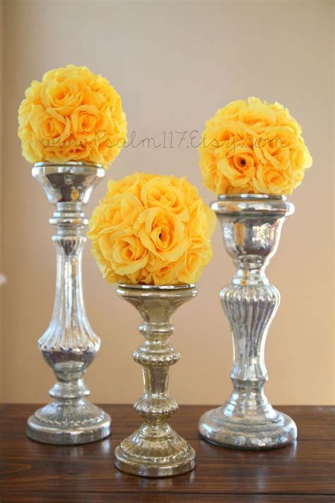 17 Best ideas about Canary Yellow Weddings on Pinterest