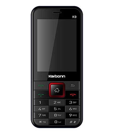 karbonn mobile themes download all categories prioritydisplay