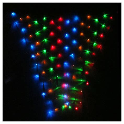 popular led christmas lights clearance buy cheap led