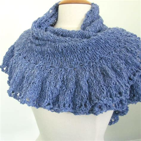 knitting shawl simple knit triangle shawl free pattern jistdesigns
