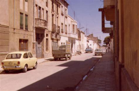Fotos Antiguas Albacete | calle del carmen fotos de fotos antiguas de albacete
