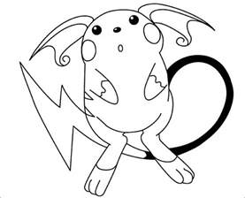 pokemon coloring pages 30 free printable jpg pdf