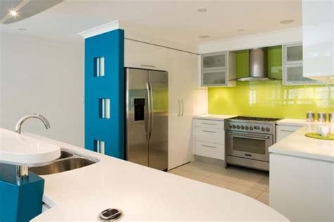 virtual kitchen color designer modern kitchen ideas with bright colorful design for beach