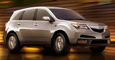 how to learn all about cars 2010 acura mdx interior lighting 2010 acura mdx overview cargurus