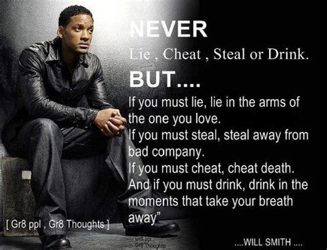 love cheat pics you cheated you lied quotes quotesgram