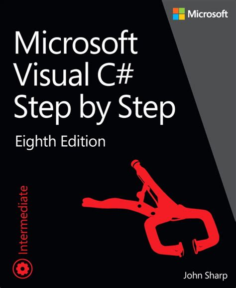C How To Program 8th Edition Global Edition Ebook E Book sharp microsoft visual c step by step 8th edition pearson