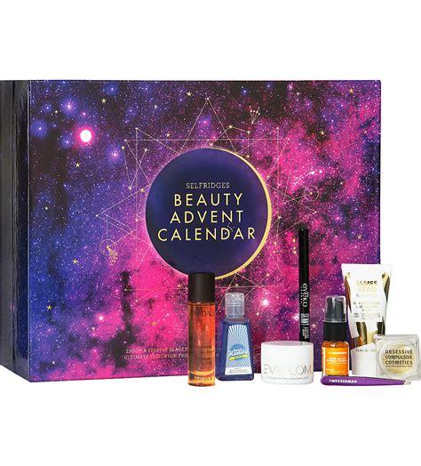 Bargain Advent Calendar 10 Cool Advent Calendars For Grown Ups 2015 Retro
