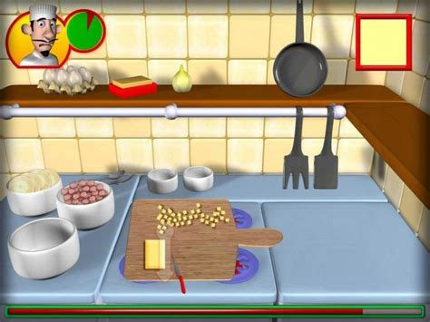 free full version cooking games for android barbie cooking games free for pc full version 4k wallpapers