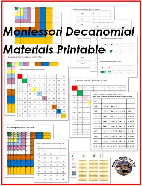 montessori printables uk 340 best montessori images on pinterest homeschool day