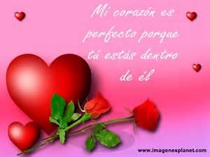 imgenes de con rosas y corazones imgenes de im 225 genes de coraz 243 n y rosas con frases de amor im 225 genes