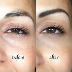 Permanent Makeup Permanentmakeupwesthollywood