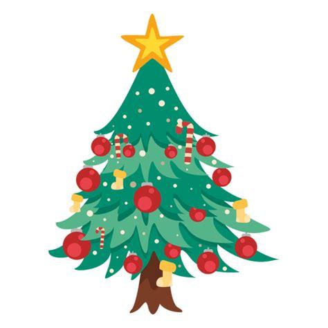 imagenes de navidad png 225 rbol de navidad descargar png svg transparente