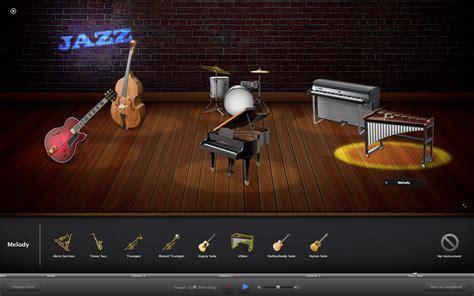 Garageband Banjo найкращі Dj програми для Apple Mac Mac україна