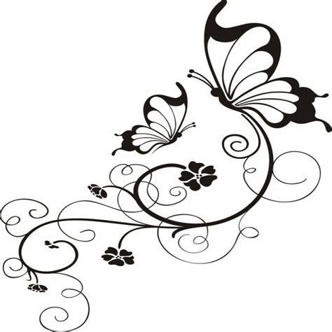 henna tattoo vorlagen blumen blumenranken 20 sch 246 ne vorlagen f 252 r diverse