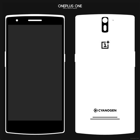 One Time Phone Lookup Design Oneplus One Phone Mockup Oneplus Forums