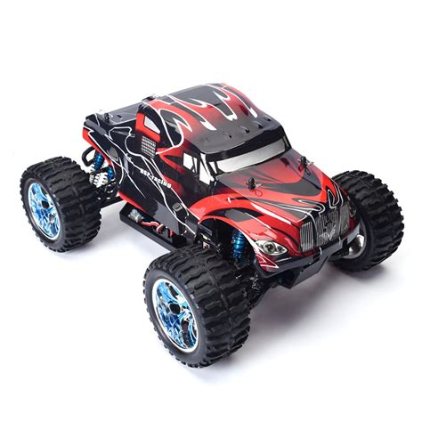 Rc Hsp Part 110 08048 Front Suspension Arm hsp rc car 1 10 scale 4wd electric power remote car 2 4ghz brushless with lipo battery