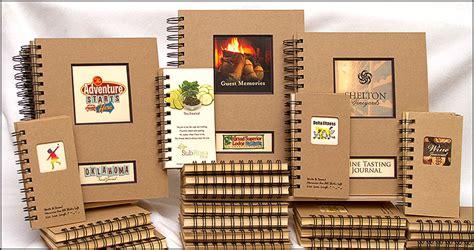 design custom journal custom journals from journals unlimited inc