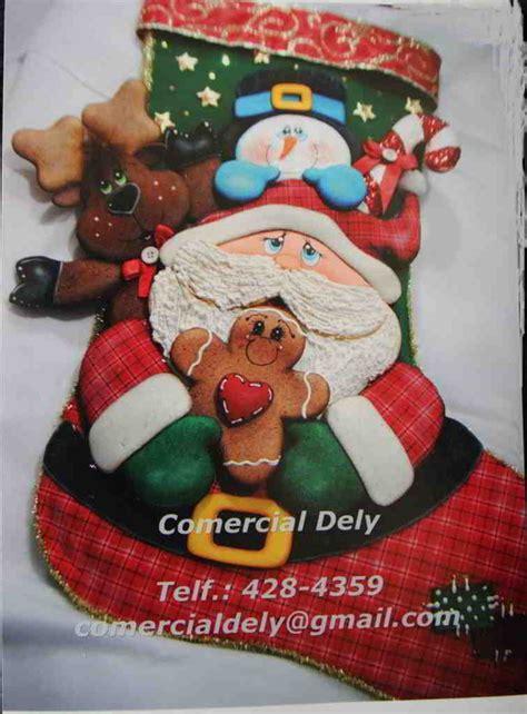 imagenes animadas de navidad en foami foami fofuchas y fofulapiz para navidad 2014 2015 page 1
