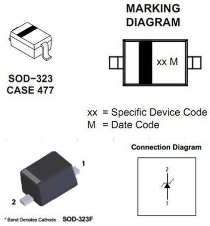 diodo kje marking code 1n5404 diodo de alta calidad compra lotes baratos de 1n5404 diodo de china vendedores de