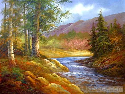 painting nature susana s crafts and arts time defining quote