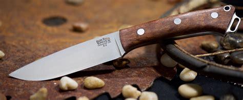 fox river knife buy bark river knives fox river ships free