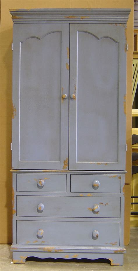 painted tv armoire 86 best images about painted armoires ideas on pinterest