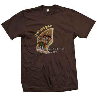 Tshirt Juventus Desain Nv Juve 9 gunungan wayang kulit collections t shirts design