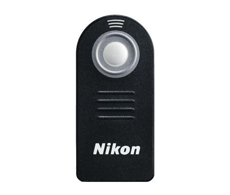nikon remote nikon d600 wireless remote ml l3 nikon d600