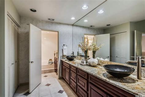 images bathroom designs master bathroom ideas design accessories pictures zillow