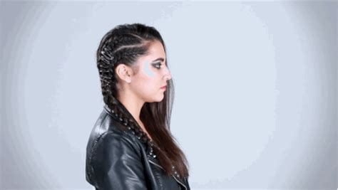 10 badass hairstyles you need to try immediately 24 ideas short hairstyles are the best hairstyles for