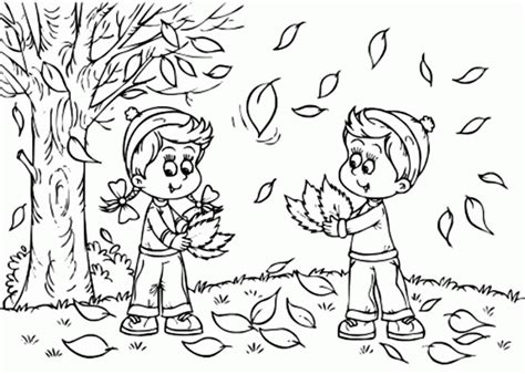 Coloring Pages For Middle School Students Az Coloring Pages Coloring Sheets For Middle School Students