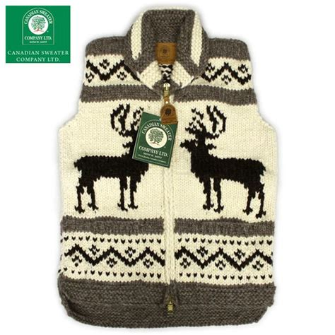 canadian zip code pattern 18 best canadian sweater cowichan sweater images on