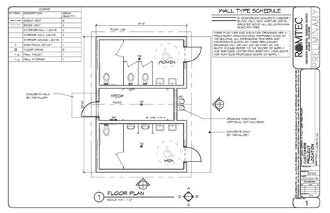 wiring diagram for standard room pdf wiring wiring