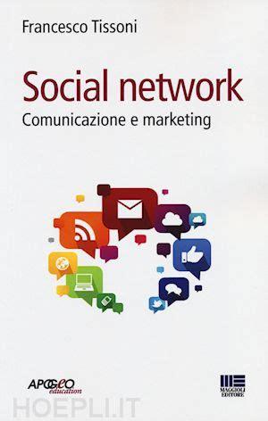 libreria maggioli social network tissoni francesco maggioli editore