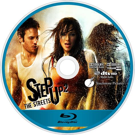 film up in streaming step up saga worldfilm streaming film serie