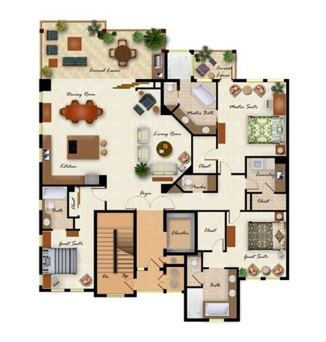 furniture planner floor plan errors you need to avoid riverfront estates