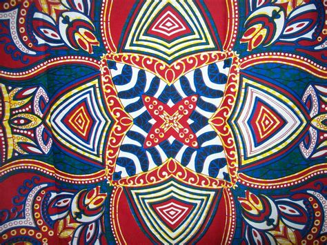african print upholstery fabric vlisco african print fabric per half yard while supplies lasts